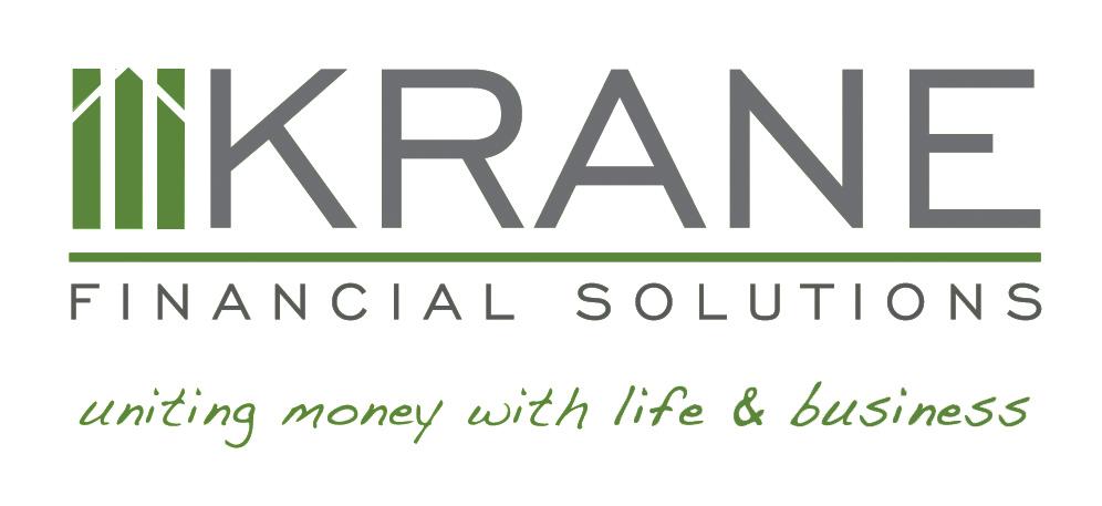 jkrane.com