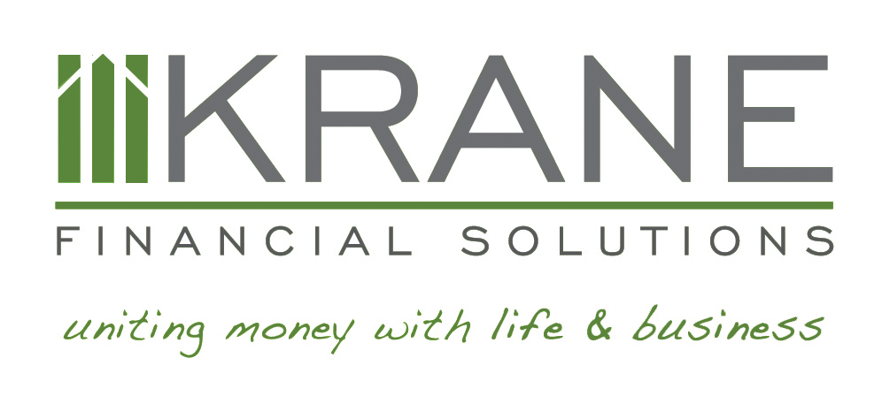 Earnings Disclaimer >> Earnings Disclaimer Krane Financial Solutions